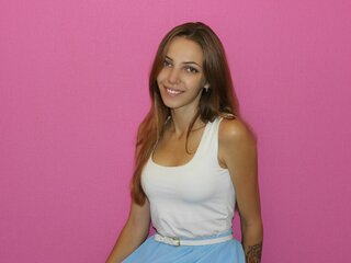 Camshow BeautyCute