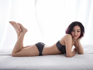 Private chengsikyuenxw
