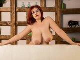 Camshow NorahReve