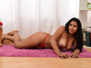 Camshow sharitWee